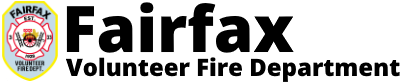 Fairfax Volunteer Fire Department